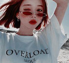 Aesthetic People, Aesthetic Girl, Korean Girl, Asian Girl, Girl Korea, Uzzlang Girl, Korean Aesthetic, Ulzzang Fashion, Jolie Photo