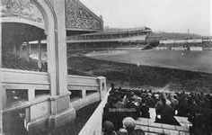 the polo grounds new york - Yahoo Image Search Results