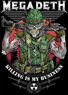 Home - Cryface Heavy Metal Rock, Heavy Metal Music, Heavy Metal Bands, Thrash Metal, Rock Logos, Vic Rattlehead, Metallica Art, Metal Band Logos, Arte Punk