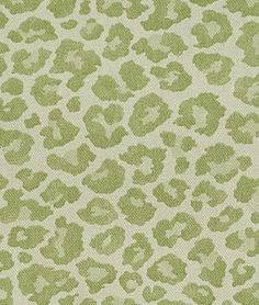 88 Best Fabric Olive Green Images In 2018 Fabric Home