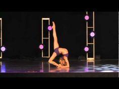 Unravel- Juliet Frishette