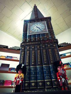 Наукова бібліотека Хмельницького національного університету