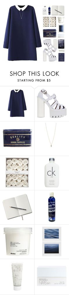 """""""1O.12.15 