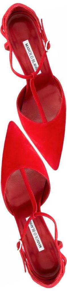 Manolo Blahnik  High Heels Collection & More Luxury Details