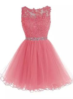 Cute Homecoming Dresses Near Me. Fashion Nova Tokyo Dress your Dress Fashion Designing Games wherever Fashion Show Model Dress Up Games out Homecoming Dresses Short David's Bridal Cute Homecoming Dresses, Hoco Dresses, Party Dresses For Women, Club Dresses, Sexy Dresses, Formal Dresses, Black Cocktail Dress, Dress Black, Party Gowns
