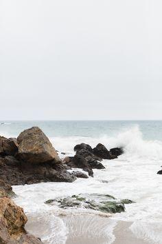 Pin By Phoebe Mead On Travel Beach Malibu California Travel Photo Wall Collage, Picture Wall, Landscape Photography, Nature Photography, Photography Tips, Amazing Photography, Travel Photography, Theme Nature, Malibu California