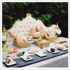Wine Tasting Rehearsal Dinner & Cheese Pairing Table | Alchemy Fine Events