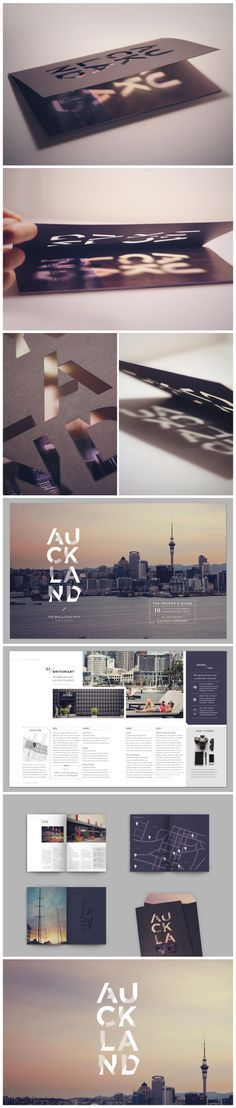 Auckland City  #iconika #Likes #graphic #design #thinking
