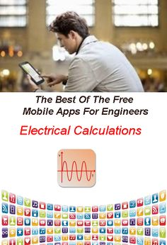 Estimated voltage drop calculator 4 my electrician pinterest calculation of section wire size calculation of voltage drop calculation of current calculation of greentooth Image collections
