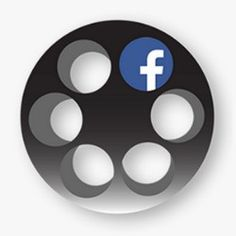 Social Roulette is forced by Facebook to commit its own social suicide