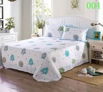Groupon - Aluminum bedsheets -- multiple sizes in Multiple Locations. Groupon deal price: $95 Bed Sheets, Furniture, Home Decor, Decoration Home, Room Decor, Home Furnishings, Home Interior Design, Bed Linens, Linen Bedding