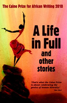 Collection of African Short stories...