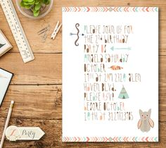 Indian Birthday Invitation,Teepee Party Invitation, Printable Tribal Birthday Card, Cowboy, Pow, Native, Chic, Vintage FREE Thank You Card by ZPartyDesigns on Etsy https://www.etsy.com/listing/211304946/indian-birthday-invitationteepee-party