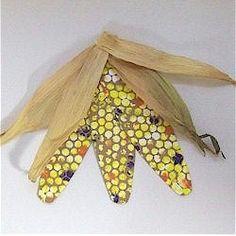 indian preschool crafts   Transmenu powered by JoomlArt.com - Mambo Joomla Professional ...