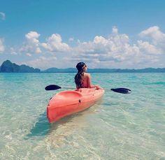 Dame Traveler @distanceonceagain Philippines #dametraveler Hotels-live.com via https://www.instagram.com/p/BE5Sg6PvweD/ #Flickr