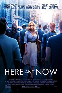 Voir Film Here And Now En Streaming Vf Night Film Movies To Watch Streaming Movies