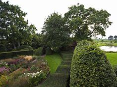 Un Jardín De Piet Oudolf