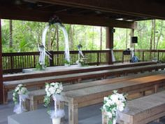 1000 Images About Wedding Officiant For Your Florida