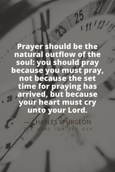 The Word For The Quotes, bible quotes, bible, quiet time, christian quotes, charles spurgeon
