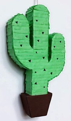 Hey, I found this really awesome Etsy listing at https://www.etsy.com/listing/280196274/cactus-pinata rhs