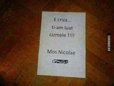 Criza asta a lovit rau. Funny Pics, Funny Pictures, R Words, Romania, Comic, Cards Against Humanity, Humor, Memes, Fanny Pics