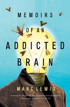 A gripping, ultimately triumphant memoir that's also the most comprehensive and comprehensible study of the neuroscience of addiction written for the general public. - Cover designed by Josh Durham and Miriam Rosenbloom