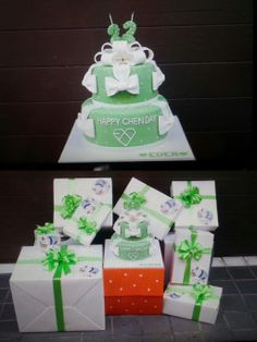 so cute and girly and so exo ugh awww exo cupcakes see more 1 pinned ...
