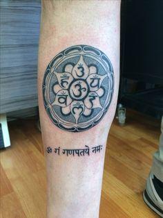 Chakras tattoo Hand Tattoos, Dog Tattoos, Sleeve Tattoos, Chakra Tattoo, Trendy Tattoos, Sexy Tattoos, Tattoos For Guys, Shiva Tattoo, Buddha Tattoos