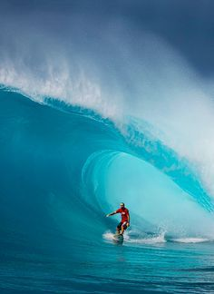 Free Pinterest Course Surfing Pictures Kite Surfing Surfing