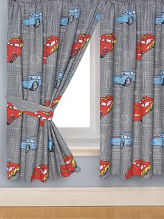 High Quality Disney Cars Decorations For Bathroom | Cars Curtains Fashion 2011   Latest  From The Industry |