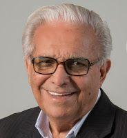 Micro Empresas & Micro Negócios - PostsAlencar Garcia de Freitas: As traições no jogo político