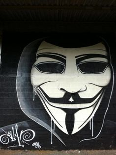 _ anonimous _.jpg