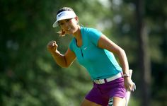The wait is over! Michelle Wie secures first Major with victory at U.S. Women's Open - http://www.uzume.net/the-wait-is-over-michelle-wie-secures-first-major-with-victory-at-u-s-womens-open/
