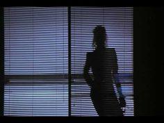 Mickey Rourke (Harley Davidson and the Marlboro Man) and Kim Basinger (Batman) take you on an ero. Hurry Home, Marlboro Man, Mickey Rourke, Fatal Attraction, Kim Basinger, Movie Costumes, Old Movies, Cool Cats, Cinematography