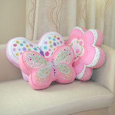 almohadas para los niños - Google Search