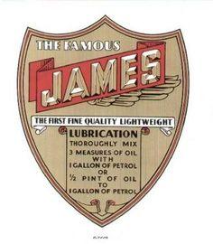 James 6269  140x170mm £10.00 each