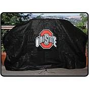 Grill Covers with your favorite College Team Logo for your propane outdoor grill, these Grill Covers from Seasonal Designs Inc are perfect for the sports addict Florida State University, Michigan State Spartans, Gas Grill Covers, Patio Furniture Covers, T Shirt Yarn, Grilling, Seasons, Outdoor, Image