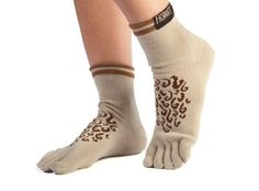 Love these cute Hobbit socks which could be worn as part of a fun costume... Or just for fun!