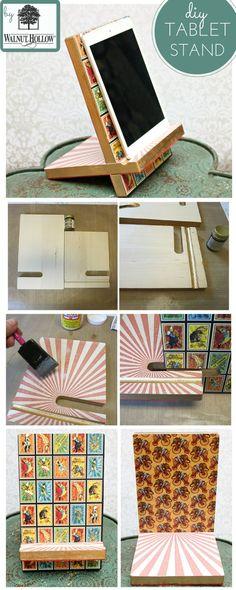 84 best inspiration geometric design images diy craft projects rh pinterest com