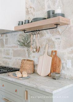 New Kitchen, Kitchen Dining, Kitchen Decor, Dining Room, Dining Area, Kitchen Ideas, Apartment Decoration, Apartment Ideas, Interior Desing