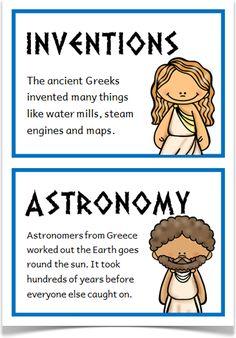 Teachers Pet  Roman gods word mat  FREE Classroom Display
