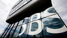 SBS ontslaat kwart van het personeel