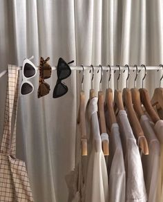 Image uploaded by thevanishingocean. Find images and videos about fashion, style and aesthetic on We Heart It - the app to get lost in what you love. Cream Aesthetic, Brown Aesthetic, Aesthetic Coffee, Noora Skam, Looks Style, My New Room, New Wall, Winter Trends, Wall Collage