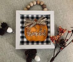 Dollar Tree Fall, Dollar Tree Decor, Dollar Tree Crafts, Fall Halloween, Halloween Crafts, Holiday Crafts, Thanksgiving Crafts, Thanksgiving Decorations, Holiday Ideas