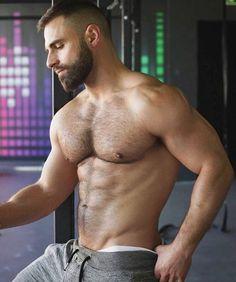 Love gisele webcam naked