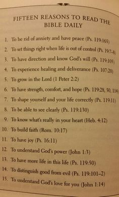 The Wisdom From Proverbs: 15 Reasons To Read The Bible Prayer Scriptures, Bible Verses Quotes, Faith Quotes, Wisdom Quotes, True Quotes, Encouragement, Bible Study Tips, Bible Knowledge, Knowing God
