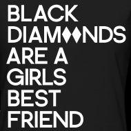 Double Black Diamonds #skiing #travel www.avacationrental4me.com