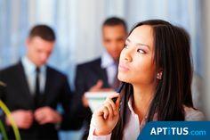 6 Preguntas que debemos hacernos antes de aceptar una oferta laboral.