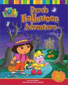 halloween adventure coupon