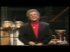 ▶ Conway Twitty - It's Only Make Believe (1993) Live HQ - YouTube. Recorded in 1958